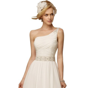 Popular Affordable Wedding Dresses for Under $200