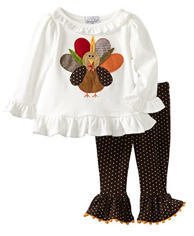 thanksgiving-costume-for-infants