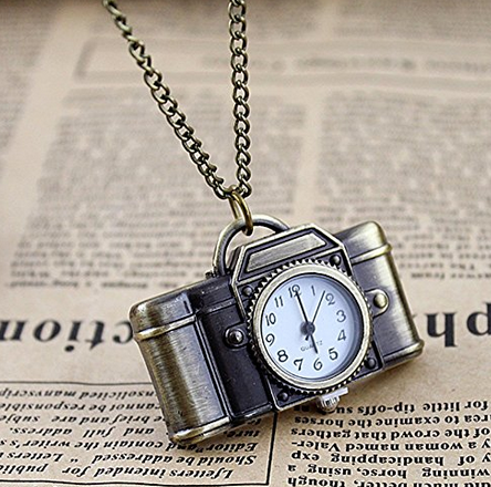 camera-watch-necklace